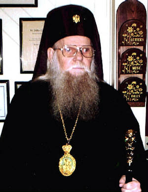 our_patriarch_2004.jpg